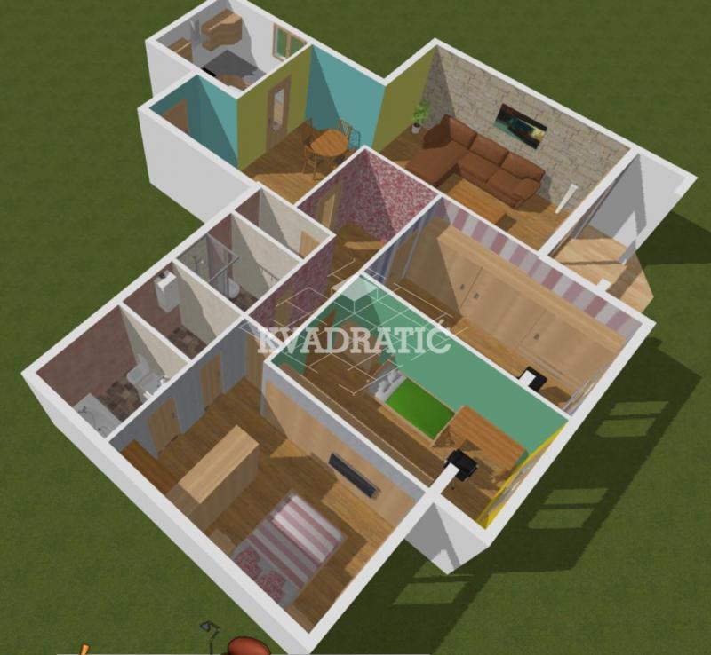 Slika nekretnine